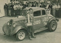 1962 Winternationals